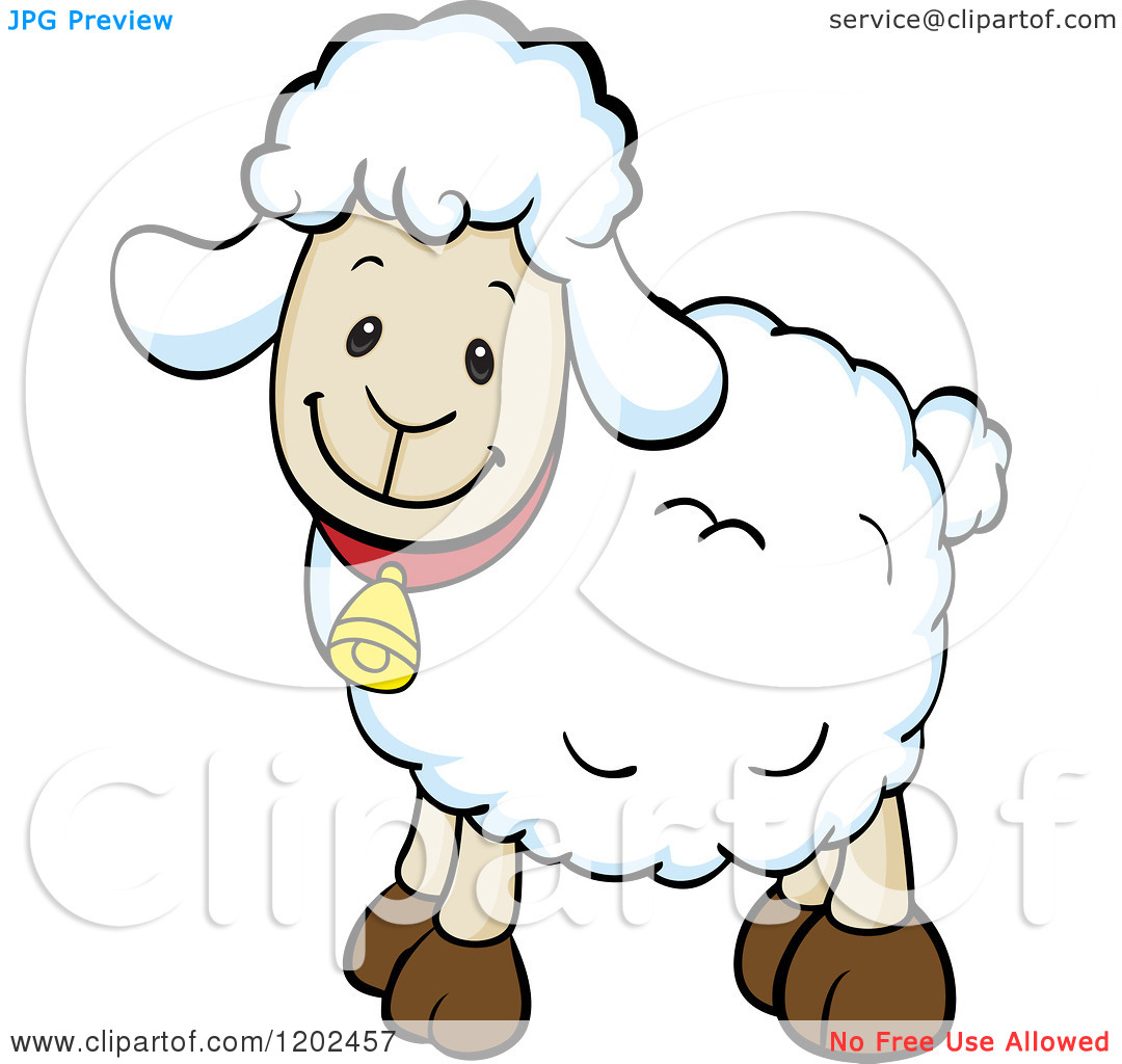 Cute sheep baby lambs flock free clipart vector svg library Free Sheep Clipart | Free download best Free Sheep Clipart ... svg library