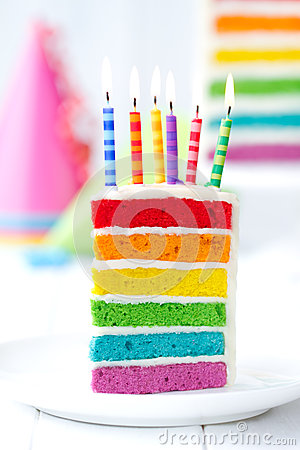 Cute slice of cake clipart png transparent stock Birthday Cake Stock Photos, Images, & Pictures - 114,885 Images png transparent stock