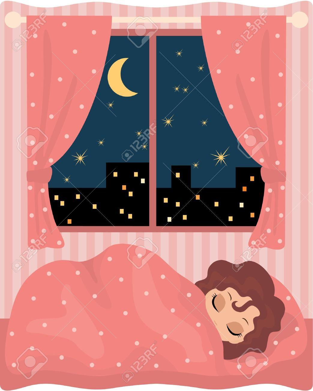 Cute small bed cartoon clipart jpg library Cute small bed cartoon clipart - ClipartFest jpg library
