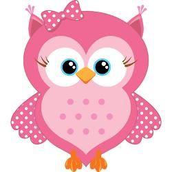 Cute small bed cartoon clipart clip stock 17 Best ideas about Owl Cartoon on Pinterest | Owl doodle, Owl art ... clip stock