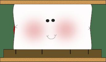Cute smores clipart vector transparent download Cute smores clipart » Clipart Portal vector transparent download