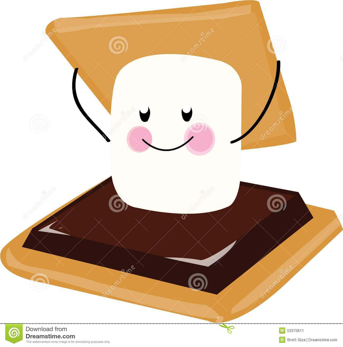 Smore s clipart clip art freeuse download Smores Clipart | Free download best Smores Clipart on ClipArtMag.com clip art freeuse download