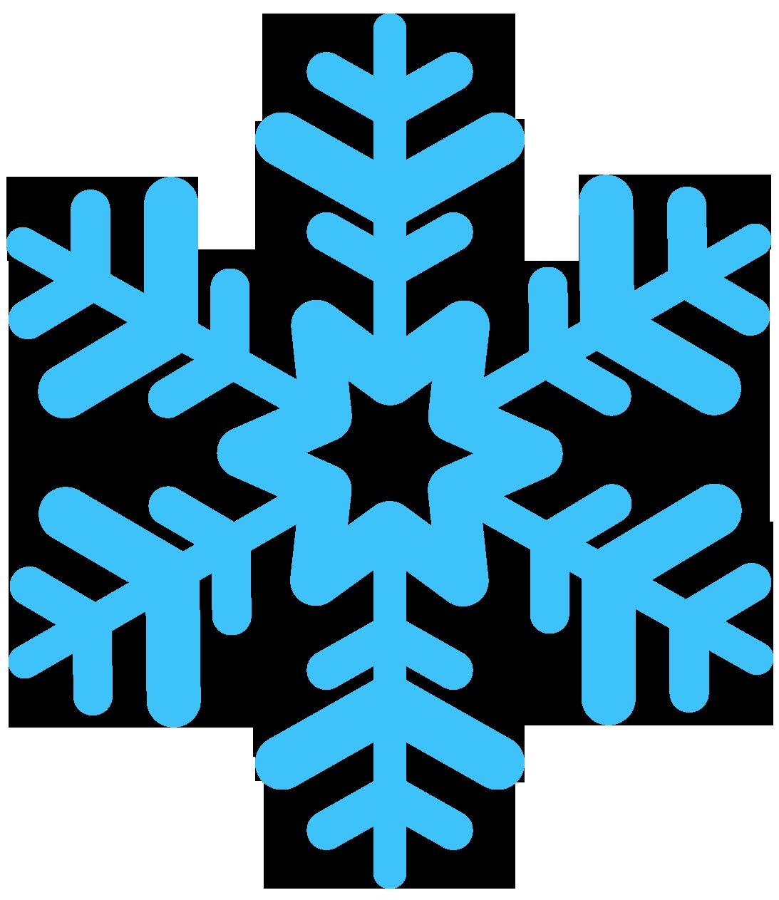 Cute snowflake clipart clip art free library DDoS Video for Holiday Fun clip art free library