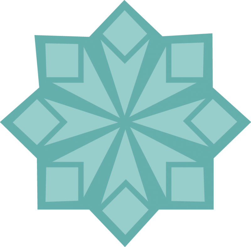Snowflake dance clipart png royalty free library Snowflake SVG file snowflake svg file for scrapbooking free svg ... png royalty free library