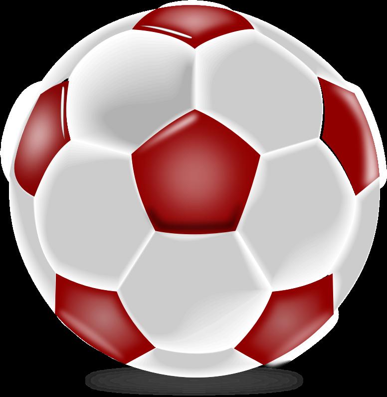 Cute soccer ball clipart jpg free Cute soccer ball clipart - ClipartFox jpg free