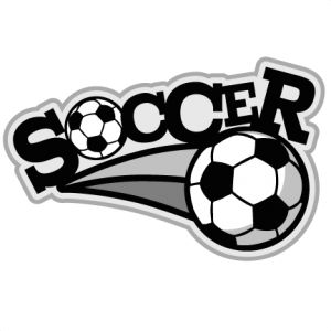 Cute soccer ball clipart vector royalty free 1000+ images about soccer on Pinterest | Soccer, Clip art and ... vector royalty free
