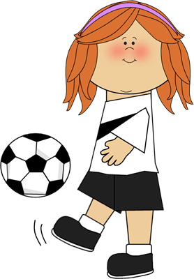 Cute soccer ball clipart vector transparent download Cute soccer ball clipart - ClipartFest vector transparent download