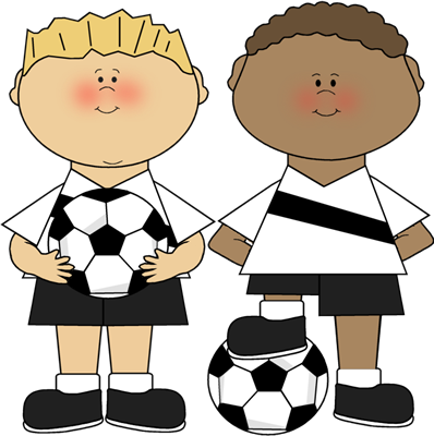 Cute soccer clipart banner royalty free Free Cute Soccer Cliparts, Download Free Clip Art, Free Clip ... banner royalty free