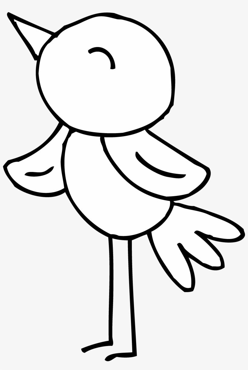 Cute spring clipart black and white graphic freeuse Unique Spring Clip Art Black And White Pictures » Free ... graphic freeuse
