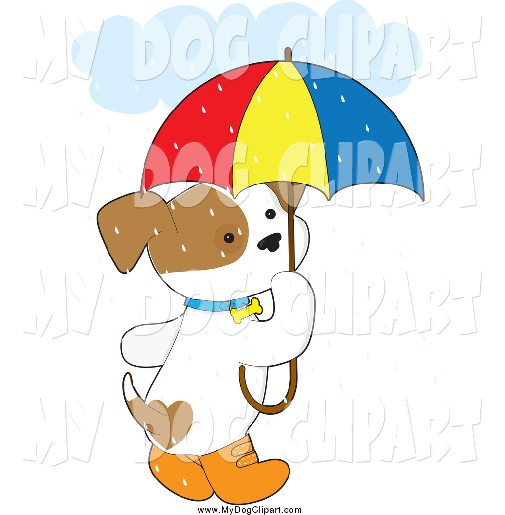 Clipartfest of . Cute spring showers clipart
