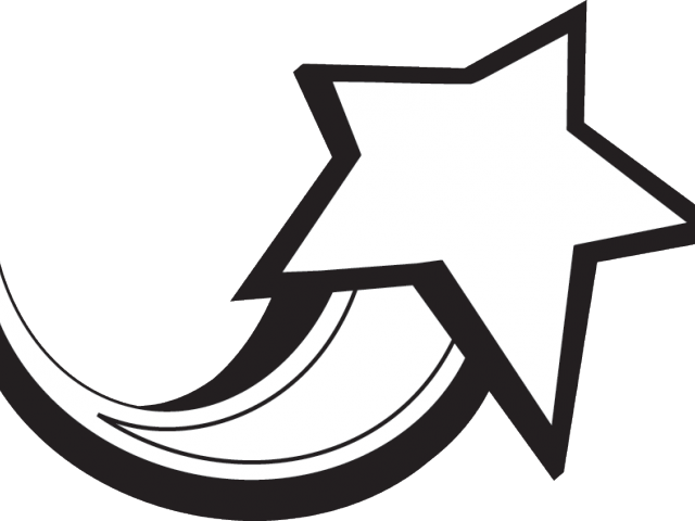 Cute star clipart groovy black and white vector download Free Power Rangers Clipart Black And White, Download Free ... vector download