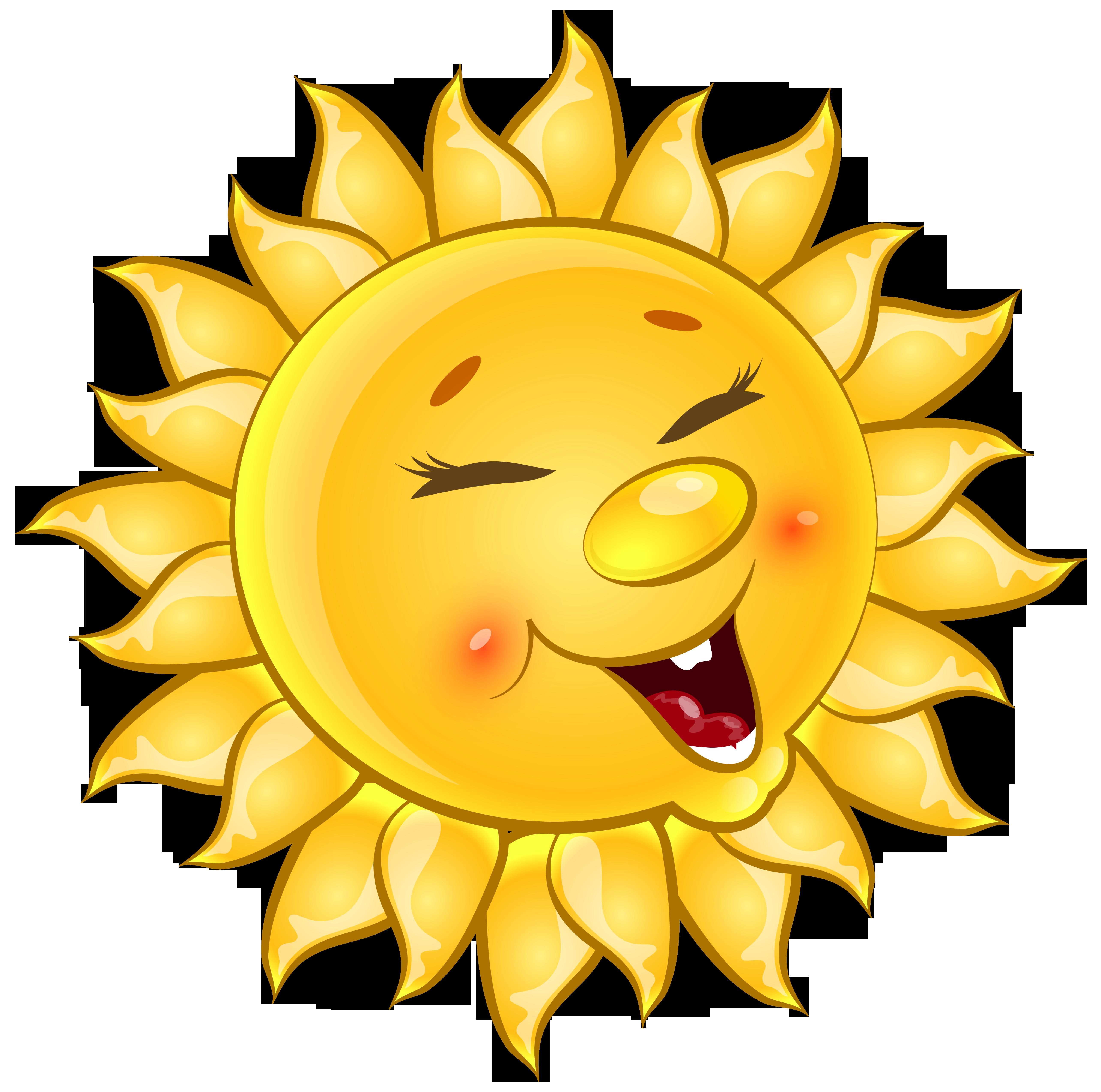 Cute sun with shades cartoon clipart clip art freeuse download Transparent Cute Sun Cartoon PNG Clipart Picture | Gallery ... clip art freeuse download