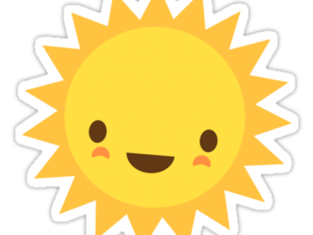 Cute sun clipart graphic freeuse library Cute Sun Clipart 11 - 2664 X 2670 | carwad.net graphic freeuse library