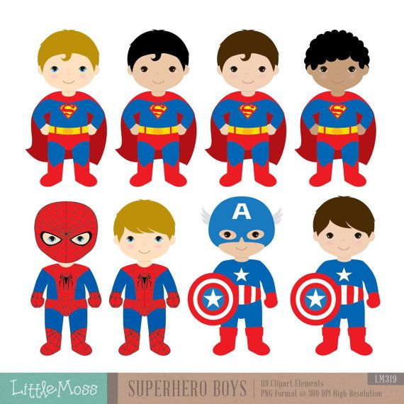 Cute superman characters clipart free stock 15 Must-see Superman Clipart Pins | Superhero logos, Super man and ... free stock