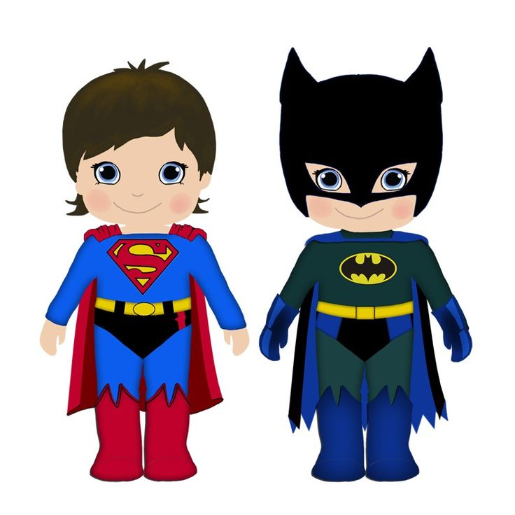 Cute superman characters clipart. Superhero clipartfest supergirls girl