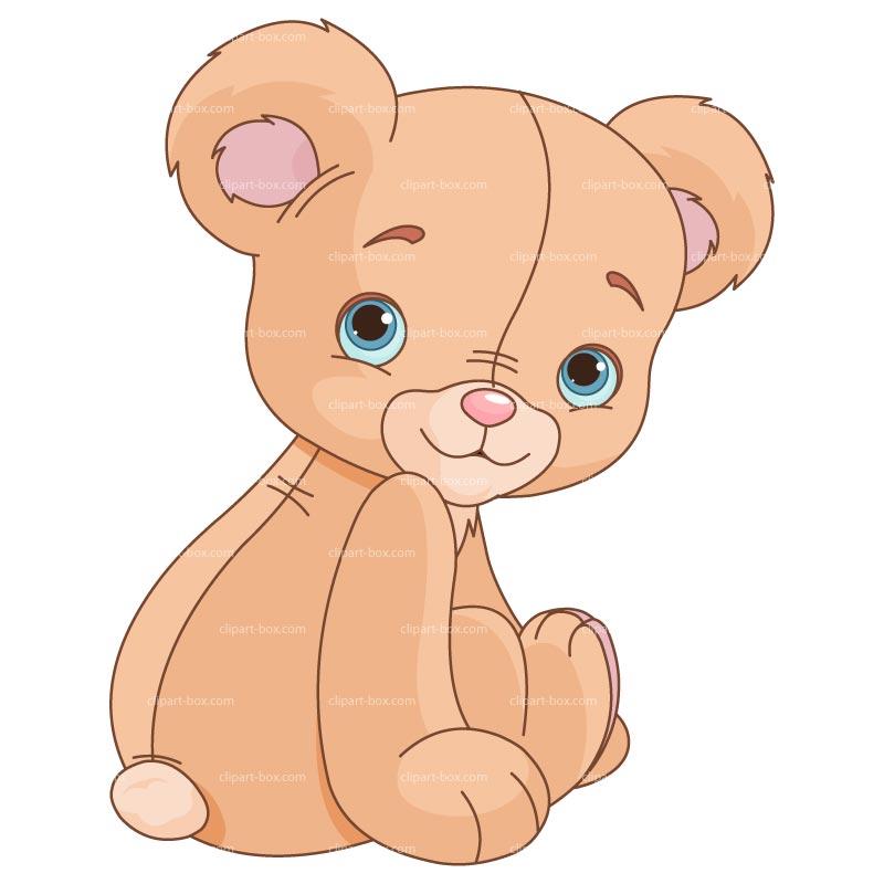 Free cute teddy bear clipart stock Cute Teddy Bear Clipart ClipartMonk Free Clip Art Images - Free Clipart stock