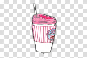 Cute things that are pink clipart image royalty free download Cute things, pink and white jam jar with lid transparent background ... image royalty free download