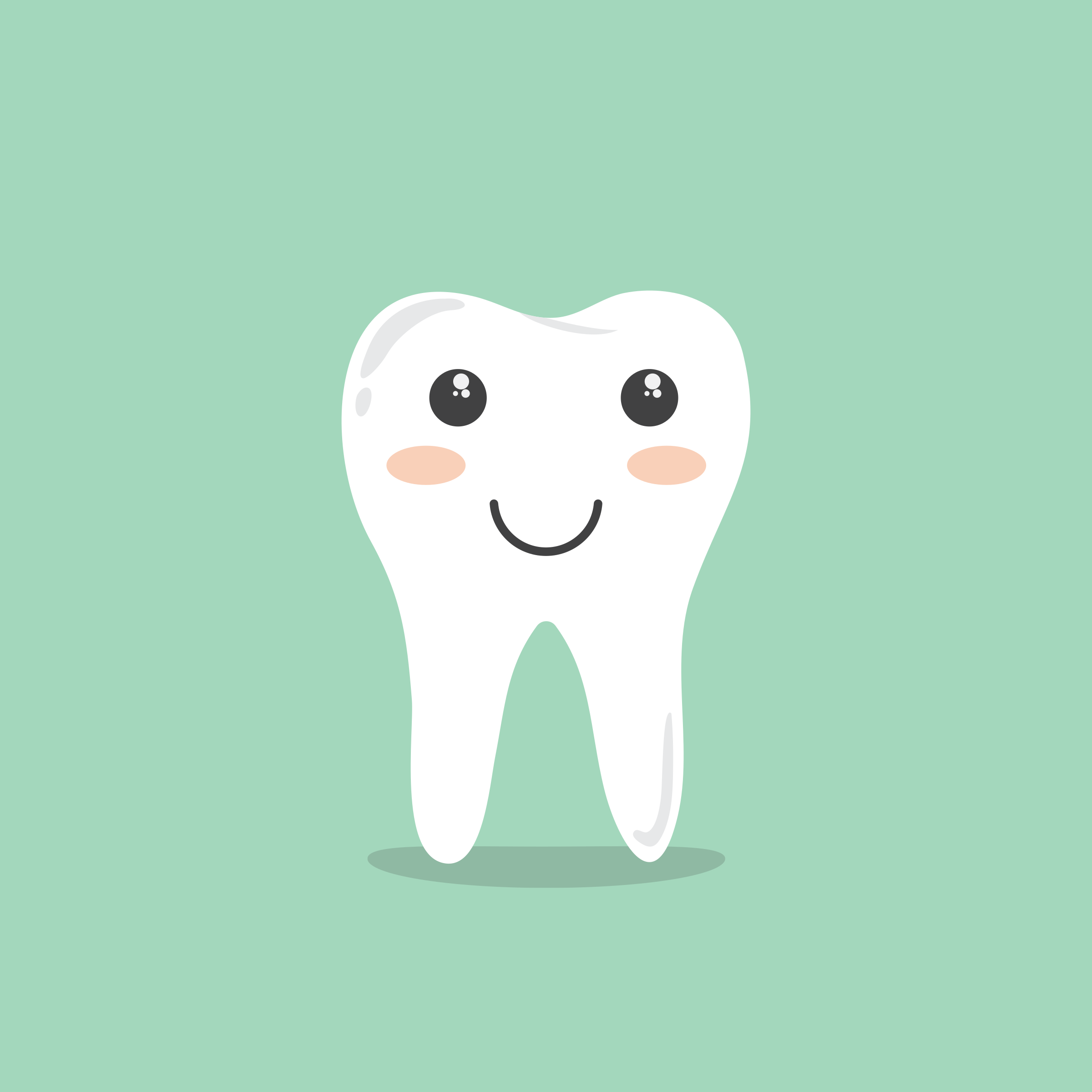 Cute tooth clipart clip transparent Cute Tooth Clipart (105+ images in Collection) Page 3 clip transparent