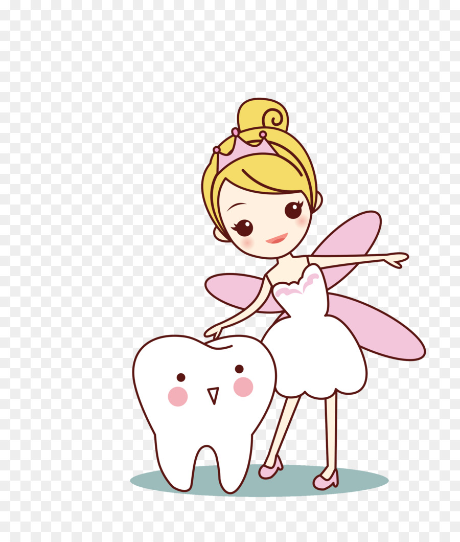 Tooth fairy clipart free clipart royalty free download Creative Free Tooth Fairy Clipart Picturesque Cute ... clipart royalty free download