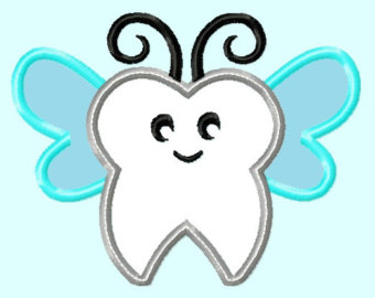 Cute tooth with hearts clipart png royalty free library Cute tooth with hearts clipart - ClipartFest png royalty free library