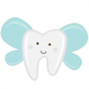 Cute tooth with hearts clipart png transparent library 15 Must-see Tooth Clipart Pins | Monogram frame, Free cut files ... png transparent library