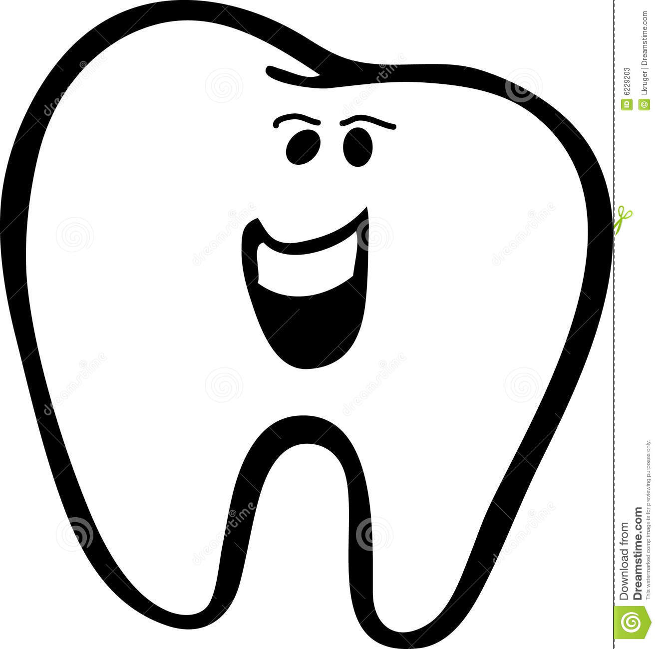 Cute tooth with hearts clipart picture transparent library Cute tooth with hearts clipart - ClipartFest picture transparent library