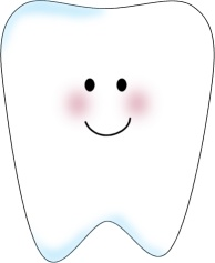 Cute tooth with hearts clipart clip library stock 15 Must-see Tooth Clipart Pins | Monogram frame, Free cut files ... clip library stock