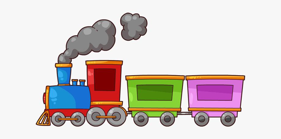 Train schedule free clipart svg stock Cute Train Clipart - Train Clipart #9051 - Free Cliparts on ... svg stock
