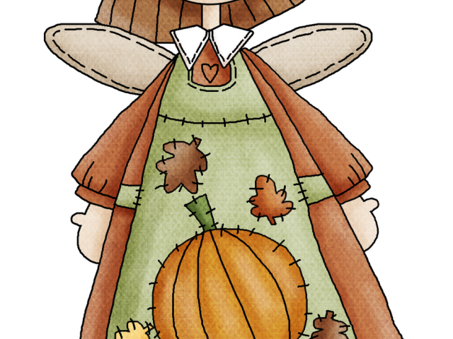 Thanksgiving clipart for teachers svg free Thanksgiving Clipart black and white - Free Clipart on ... svg free