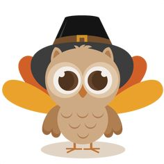Cute turkey pictures clipart jpg royalty free stock 318 Best Thanksgiving Clip Art images in 2018 | Thanksgiving ... jpg royalty free stock