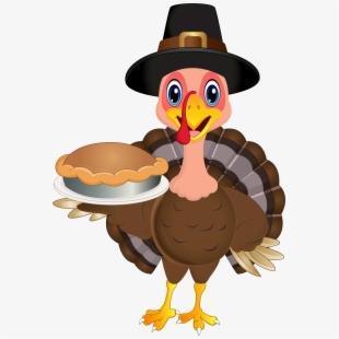 Cute turkey pictures clipart clip art stock Thanksgiving Turkey Clipart Vector - Cartoon , Transparent ... clip art stock
