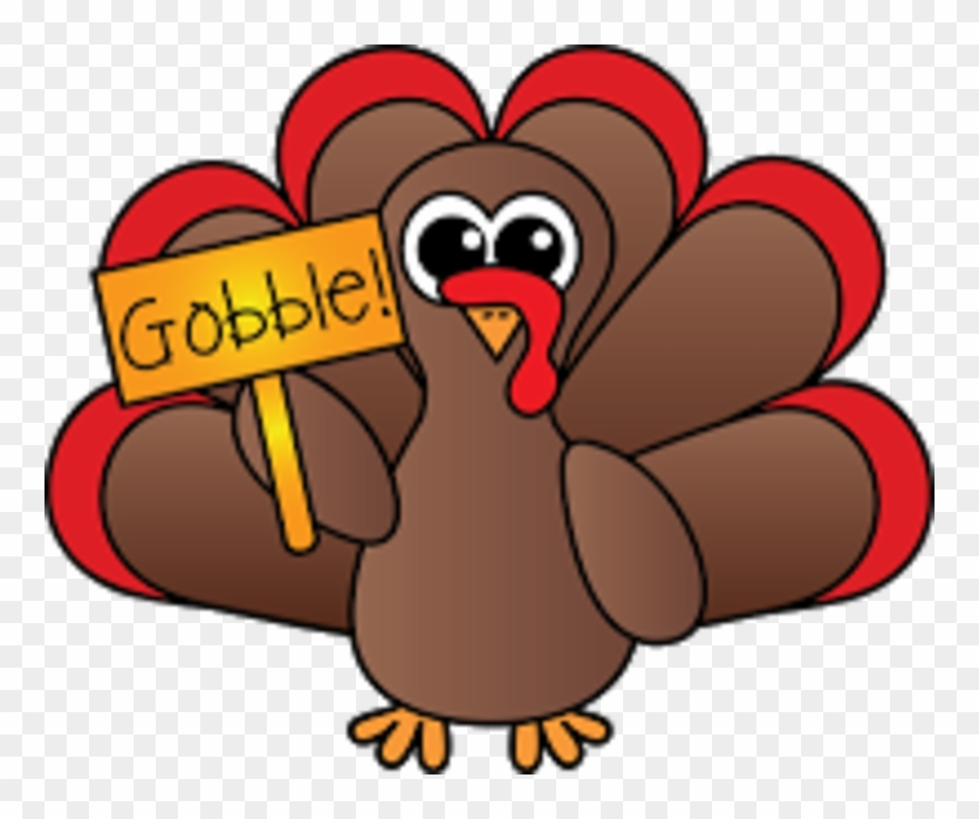 Cute turkey pictures clipart png transparent Gobble Up Donations Wanted - Draw A Cute Turkey Clipart ... png transparent