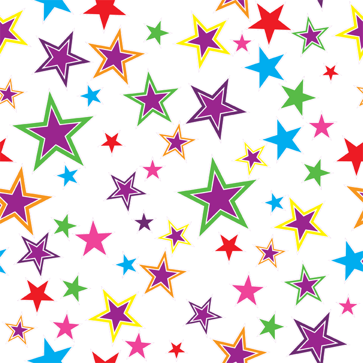 Cute twinkle twinkle little star clipart clipart black and white library Twinkle, Twinkle, Little Star Clip art - Cute little star 720*720 ... clipart black and white library