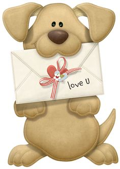 Cute valentine animal clipart png free library Cute valentine animal clipart png - ClipartFox free library