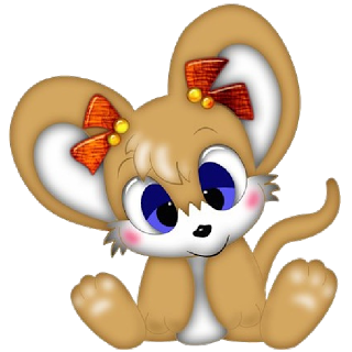 Cute valentine animal clipart png picture library download Cute valentine animal clipart png - ClipartFest picture library download