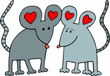 Cute valentine animal clipart png graphic royalty free library Free valentine animal clipart - ClipartFox graphic royalty free library