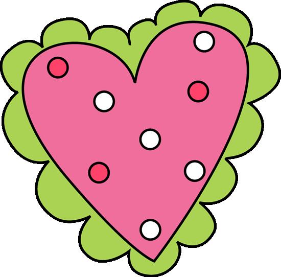 Cute valentine clip art stock Valentine's Day Clip Art - Valentine's Day Images stock