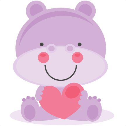 Cute valentine clip art image download 17 Best ideas about Free Valentine Clip Art on Pinterest | Images ... image download