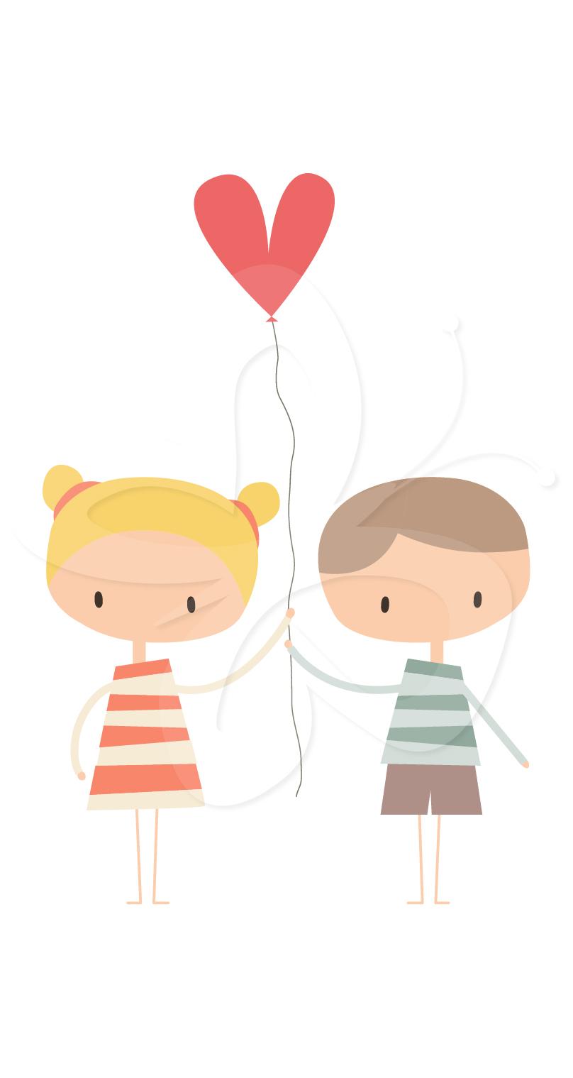 Cute valentine clipart clipart stock Cute valentine clip art - ClipartFest clipart stock