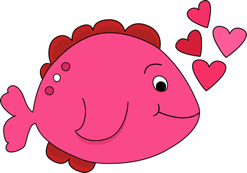 S animated kid day. Cute valentine clipart
