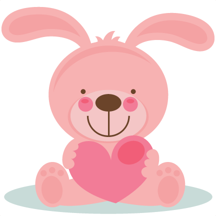 Clipartfest on pinterest clip. Cute valentine clipart png