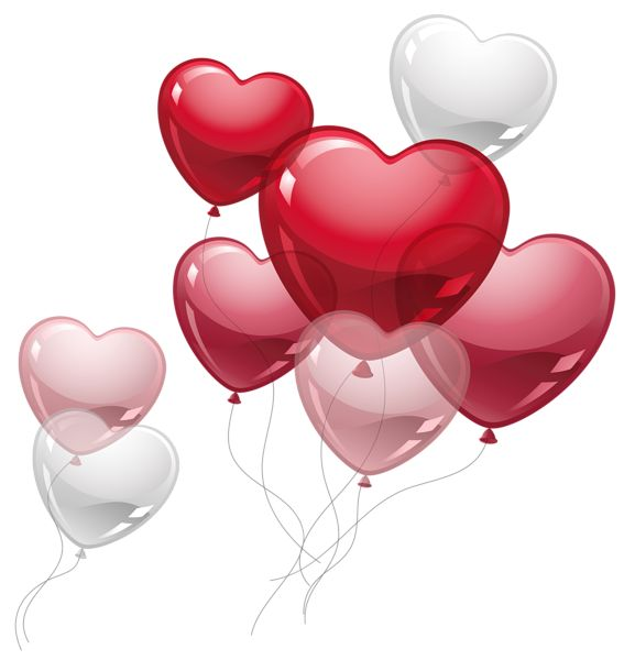 Cute valentine clipart png.  best ideas about