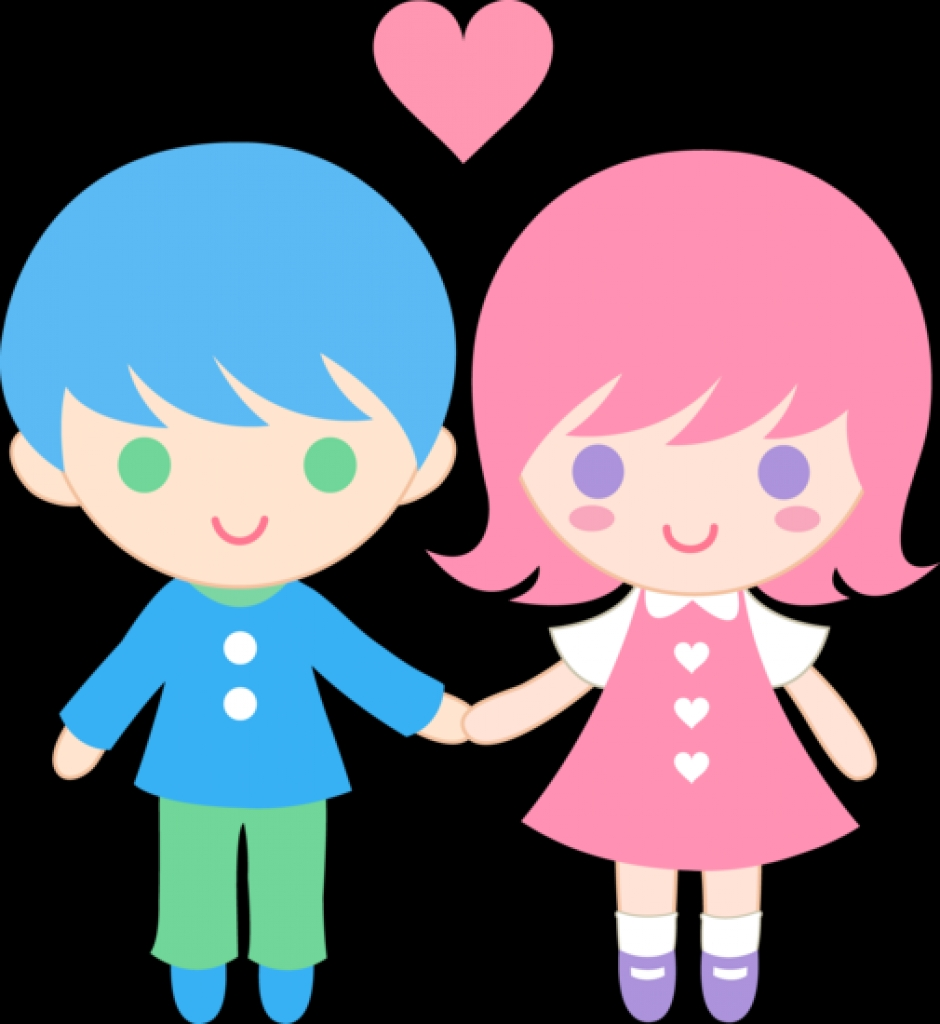 Valentines kids clipartfest best. Cute valentine clipart png