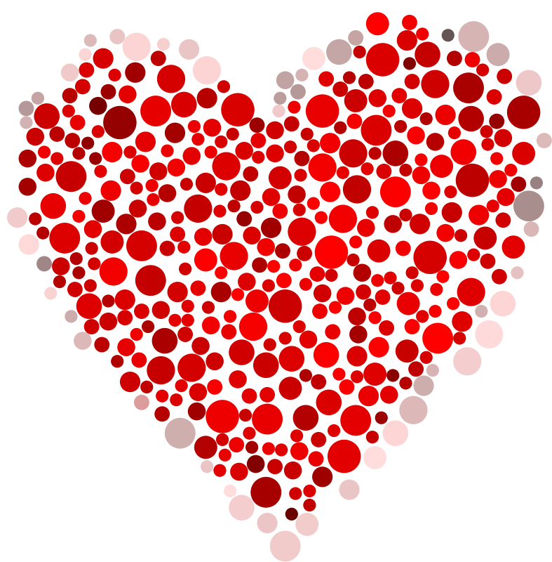 Valentines day clipart free graphic free download Clip Art Valentines & Clip Art Valentines Clip Art Images ... graphic free download