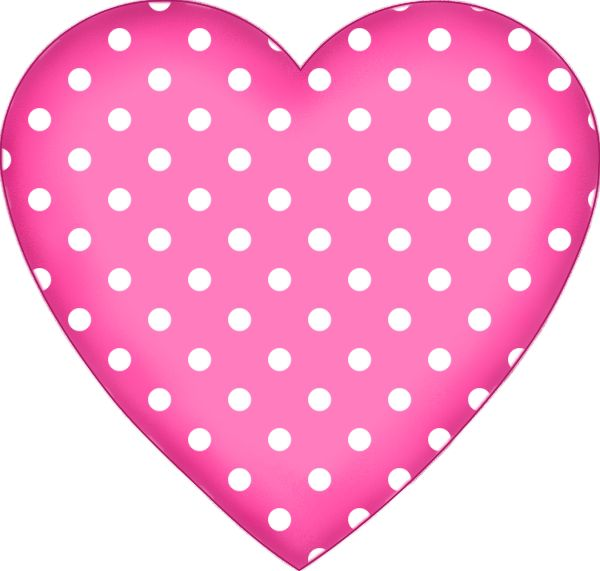 Cute valentine heart clipart picture freeuse library 17 Best images about printables hearts on Pinterest | Clip art ... picture freeuse library