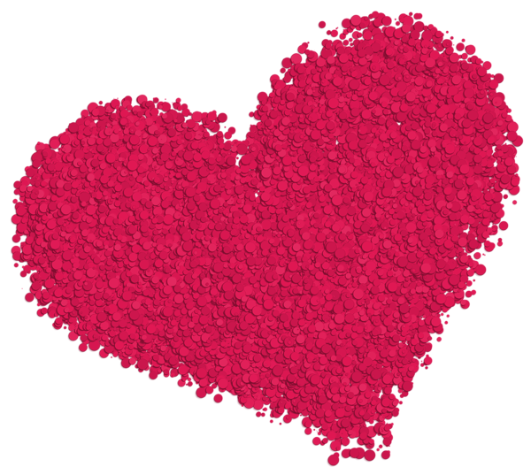 Cute valentine hearts clipart png transparent stock Large Deco Heart PNG Clipart Picture | Hearts | Pinterest ... png transparent stock