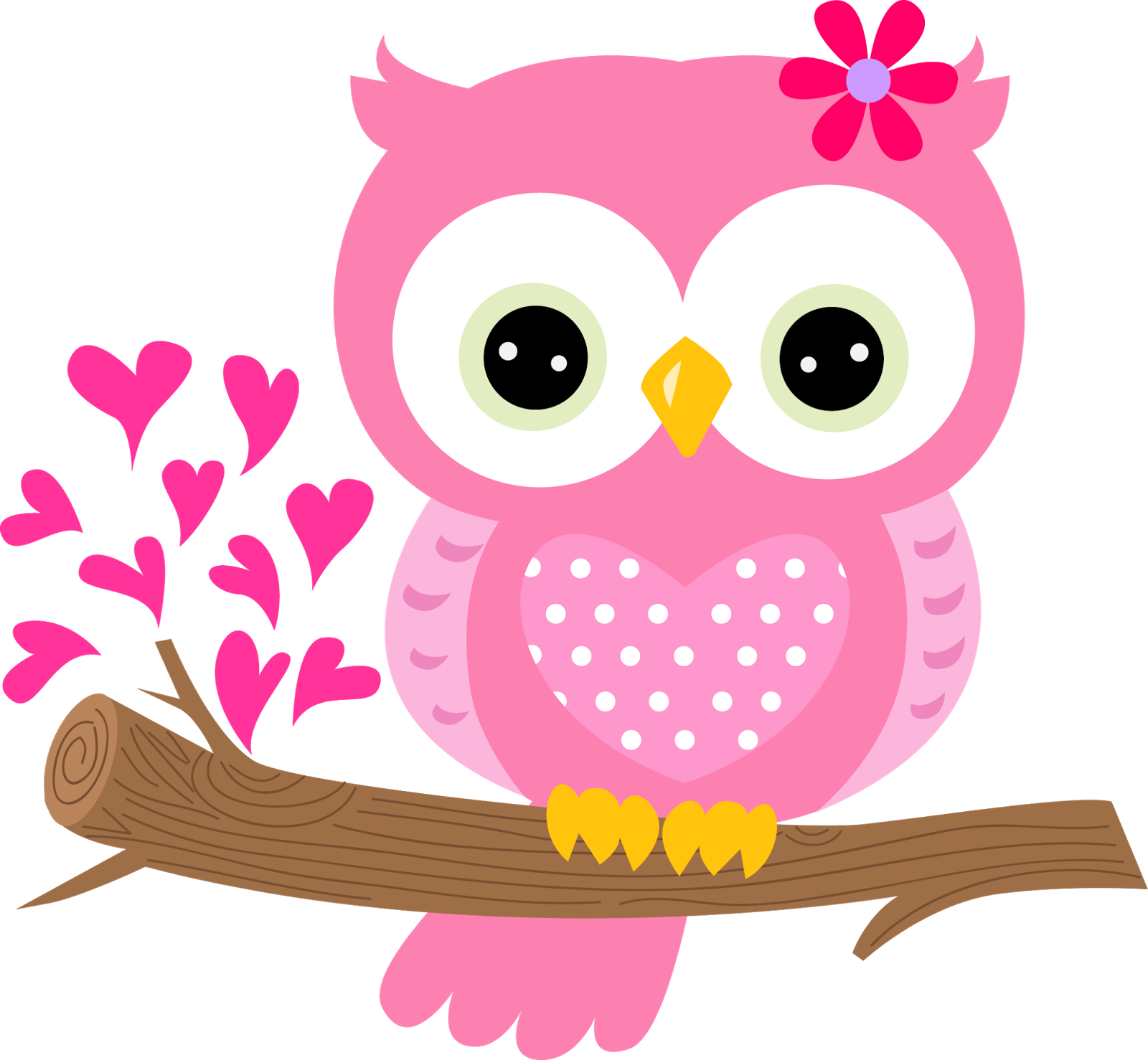 Cute valentine owl clipart png transparent download 88 best ideas about buhos on Pinterest | Clip art, Gifs and Bebe png transparent download