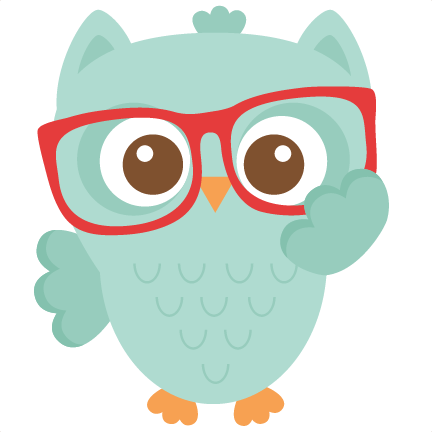 Cute valentine owl clipart jpg freeuse library Valentine Owl Clipart craft projects, Animals Clipart - Clipartoons jpg freeuse library