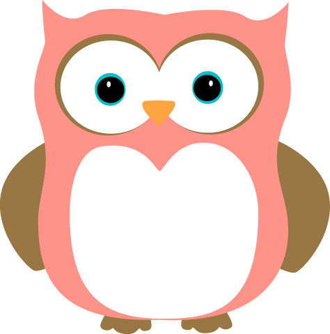 Cute valentine owl clipart png royalty free stock Valentines owl borer clipart - ClipartFest png royalty free stock