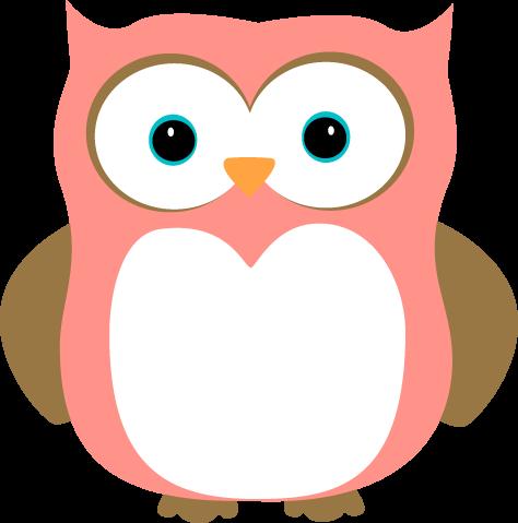 Valentines borer clipartfest clip. Cute valentine owl clipart